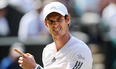 Wimbledon 2013 day thirteen