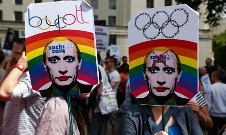 Source : http://www.theguardian.com/sport/2013/aug/28/sochi-winter-olympics-anti-gay-law
