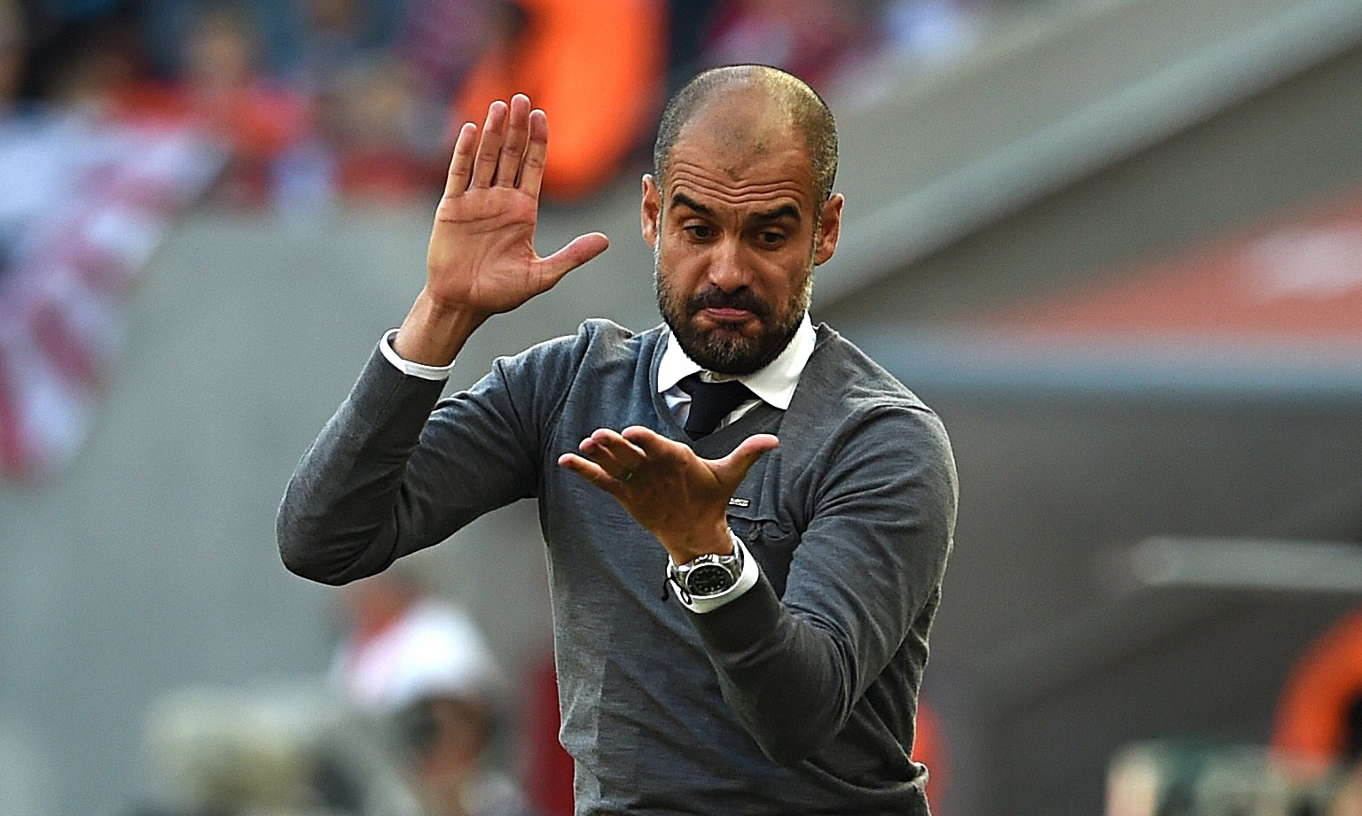 http://static.guim.co.uk/sys-images/Sport/Pix/pictures/2014/10/15/1413392788146/Pep-Guardiola-011.jpg
