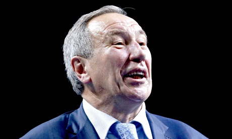 Shamil Tarpischev forced to apologise for calling Williams sisters brothers