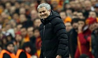 Galatasaray v Chelsea: five Champions League talking points | Marcus Christenson