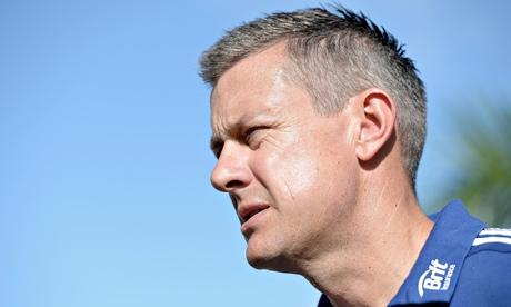 Ashley-Giles-england-coach