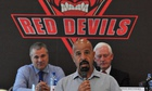 Salford owner Marwan Koukash fined for scathing attack on RFL