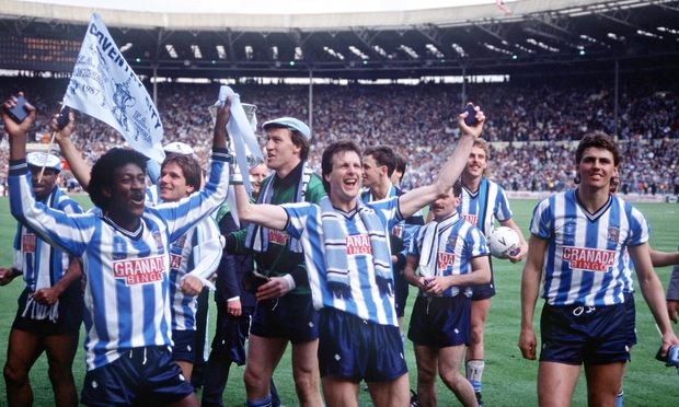 FA-Cup-final-Coventry-012.jpg
