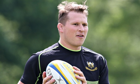dylan hartley premiership final