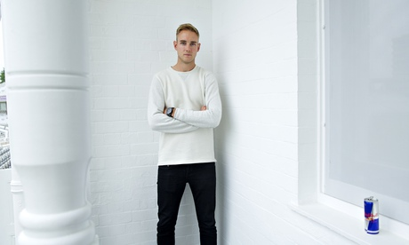 Stuart Broad admits he was shocked by the level of abuse directed towards him by Australian