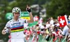 78th Tour de Suisse
