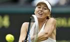 Maria-Sharapova-Wimbledon