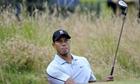 Tiger Woods Open