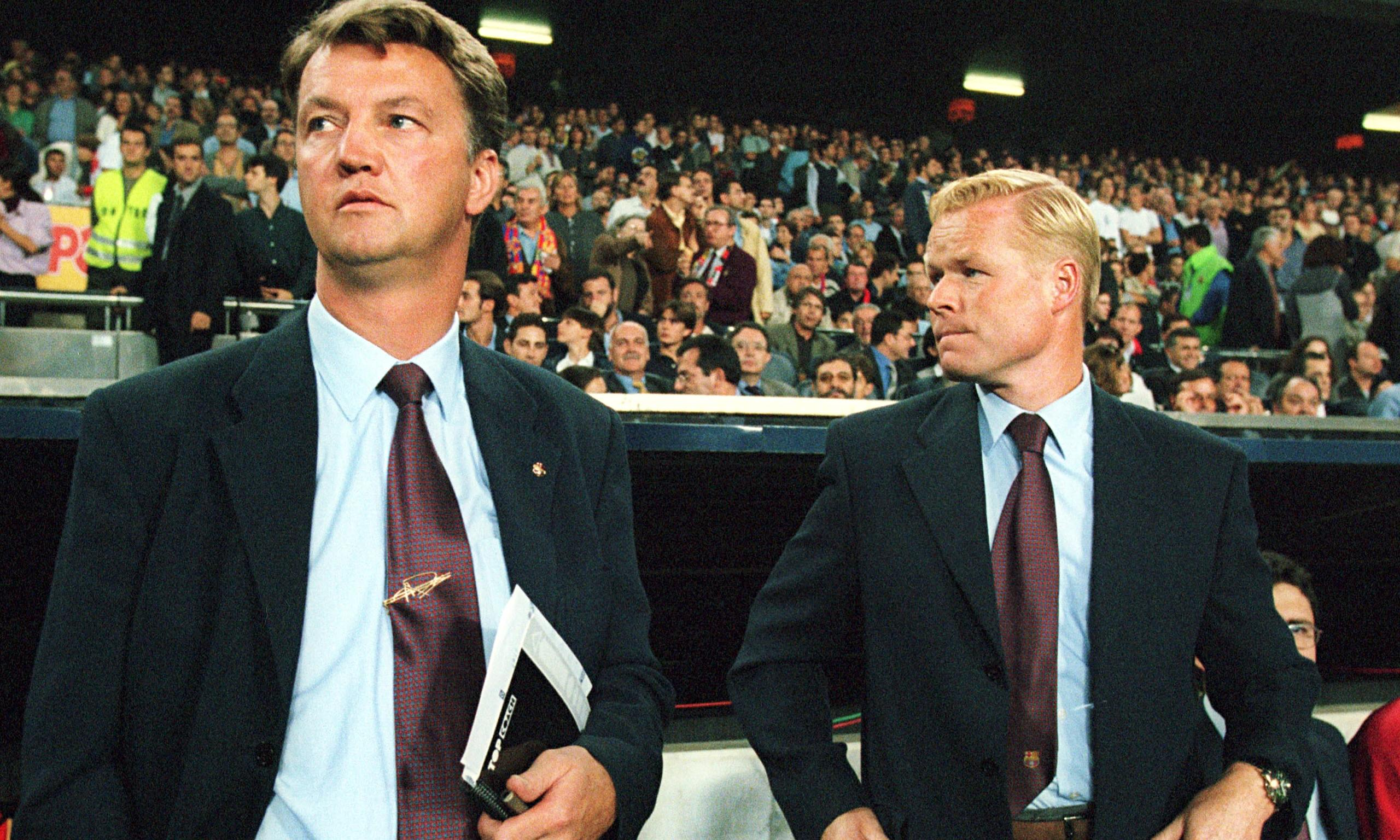 Louis-van-Gaal-and-Ronald-014.jpg