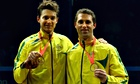 Commonwealth-Games-Squash-David-Palmer-Cameron-Pilley