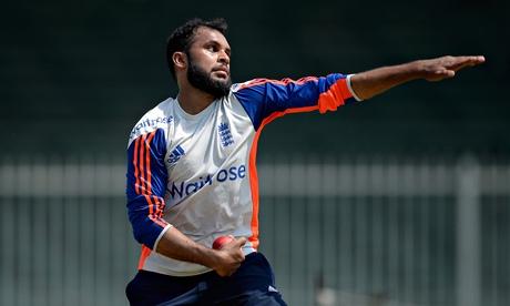 Adil Rashid and Moeen Ali pose key questions for England as Pakistan await