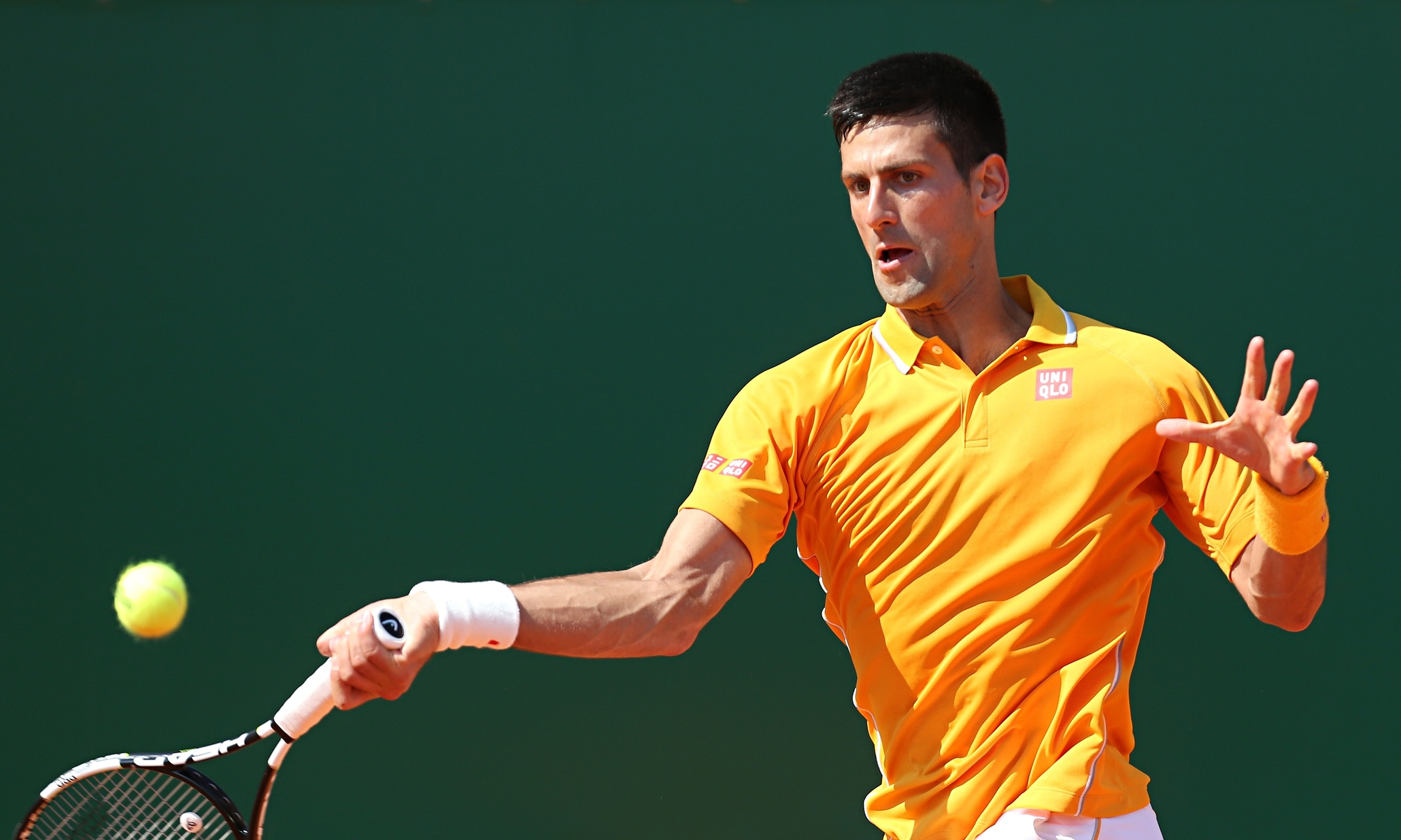 djokovic - photo #23