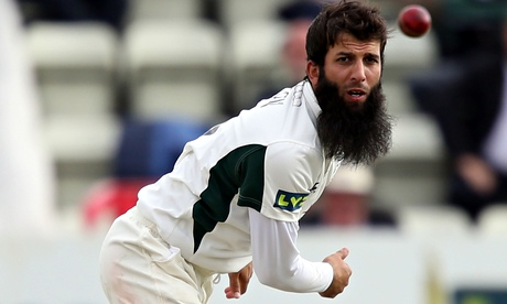 Moeen Ali enters England's spin equation – but why not Adil Rashid too? | Vic Marks
