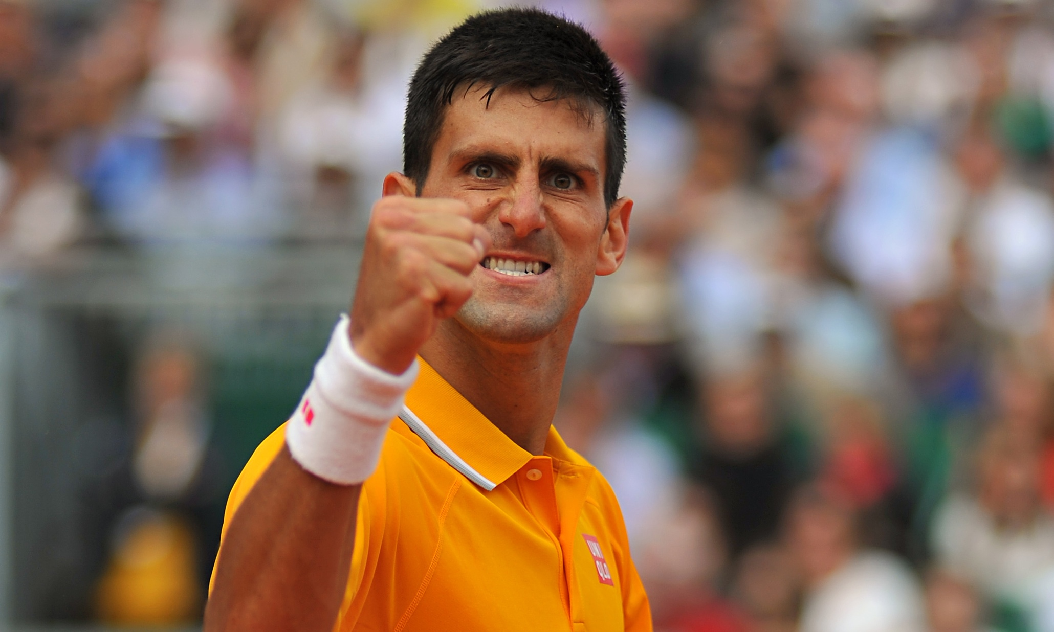 djokovic - photo #47