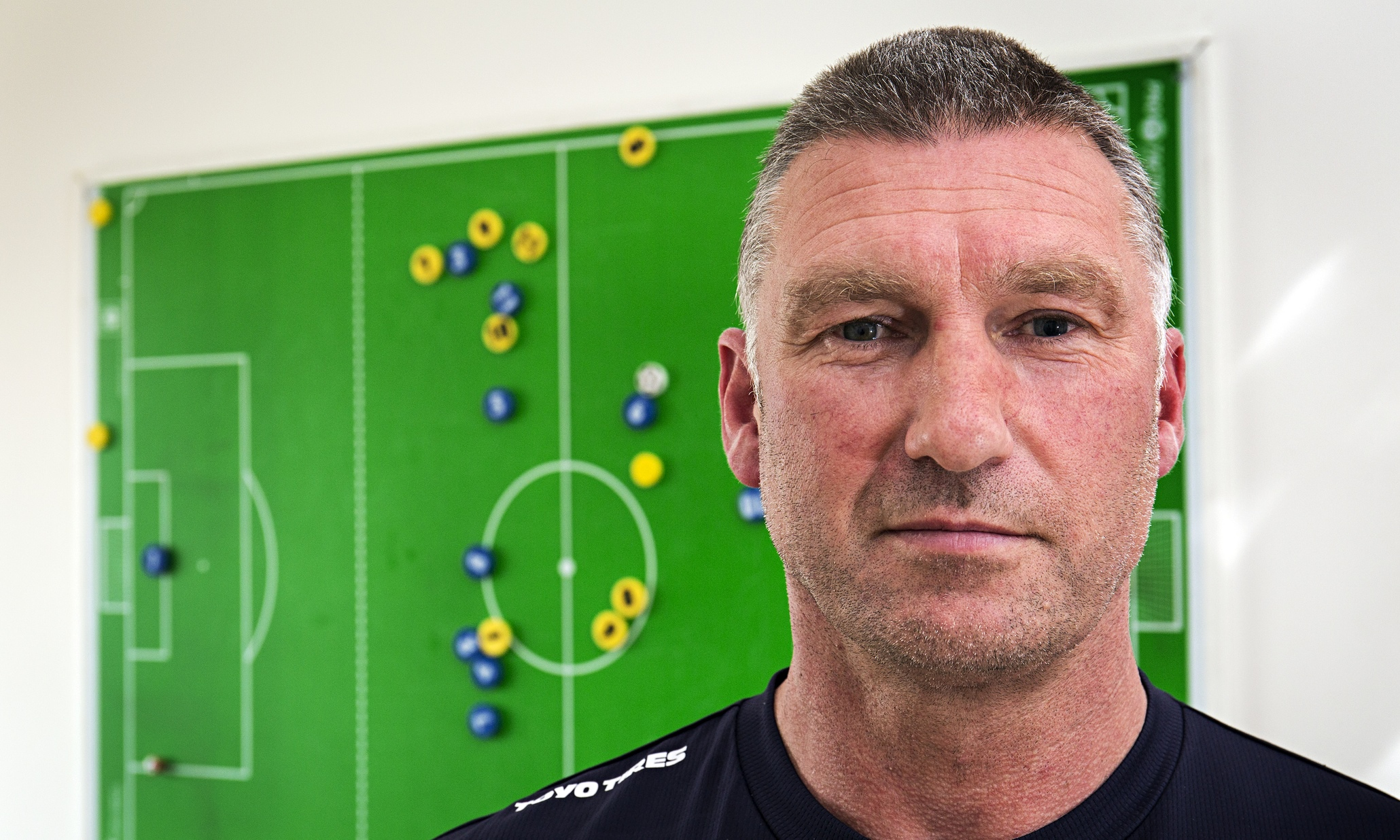 http://static.guim.co.uk/sys-images/Sport/Pix/pictures/2015/4/23/1429808585420/Nigel-Pearson-009.jpg