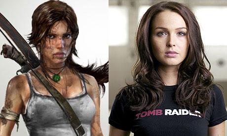 VESTI I ZANIMLJIVOSTI - Page 10 Lara-Croft-001