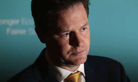 Lib Dem opposition to communications data bill 'putting country at risk'
