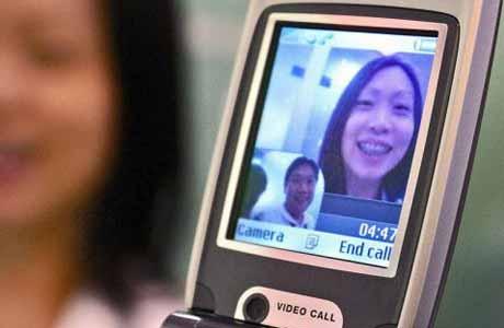 اربح الان مكالمات مجانية لاى جوال فى العالم