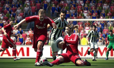 free  pes 2010 full version for windows 7