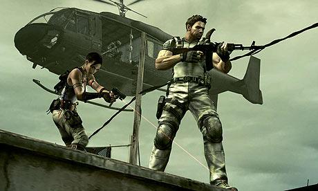 Resident-Evil-3-001.jpg