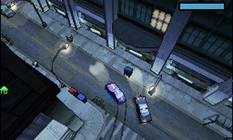 Grand-Theft-Auto-GTA-Chin-001.jpg