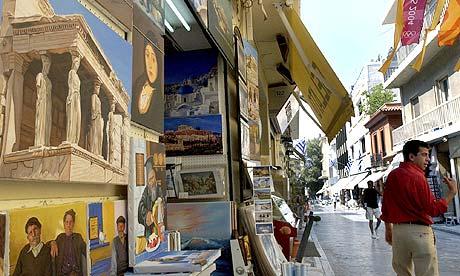 Athens 001 GOOGLE FWD