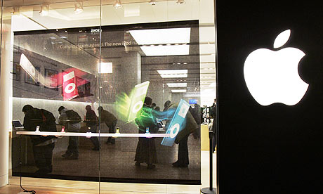 In India il Prossimo Apple Store