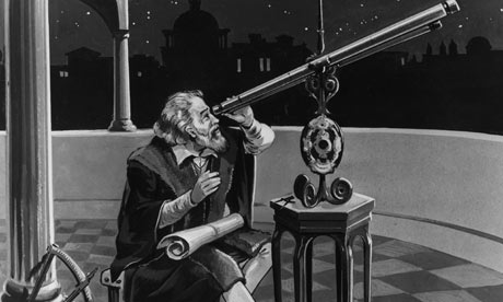 galileo telescope essay The tools you need to write a quality essay or term galileo galilei was an astronomer accomplishments was the improvement of the refracting telescope in 1610.