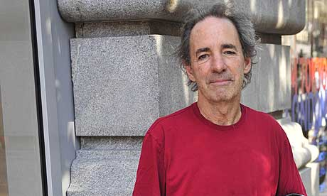 harry shearer best in show