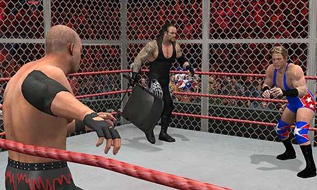 WWE-Smackdown-vs-Raw-2011-005.jpg