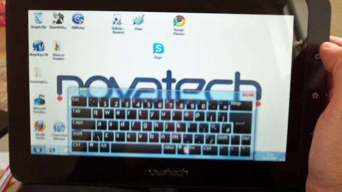 novatech-kbd1-lg.jpg