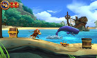 Donkey Kong Country Returns – review