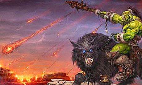 world of warcraft cataclysm deathwing. World Warcraft Cataclysm