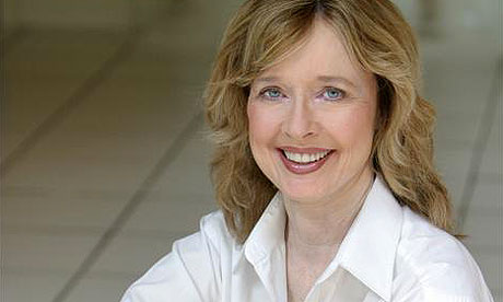 Camille Keaton: 'I wish I was B...