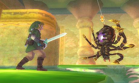 Legend-of-Zelda-007.jpg