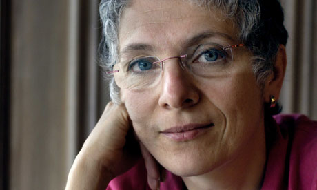 fascinating 1 melanie phillips shes heroines httpmelaniephillips httpen wikipedia orgwiki