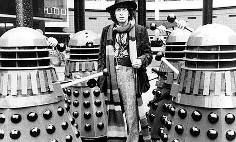 Daleks-007.jpg