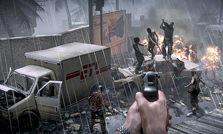 [IMG]http://static.guim.co.uk/sys-images/Technology/Pix/pictures/2011/6/22/1308750356518/Dead-Island-006.jpg[/IMG]
