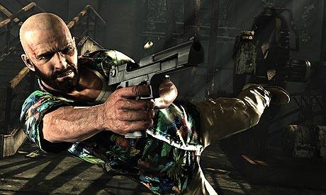 Max-Payne-3-008.jpg