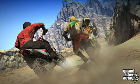 http://static.guim.co.uk/sys-images/Technology/Pix/pictures/2012/8/22/1345644483453/Grand-Theft-Auto-V-007.jpg