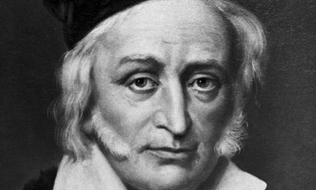 <b>mathematician</b>-gauss