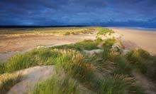 Does nudist beaches in queensland body