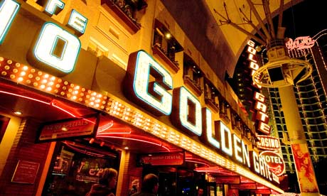 Best Hotel Casino In Las Vegas, Online No Deposit Casino, Belterra Casino Review