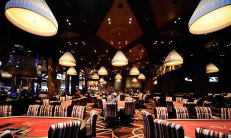 Aria at City Center, casino, hotel casino, las vegas, hong kong, macau, party, luxury