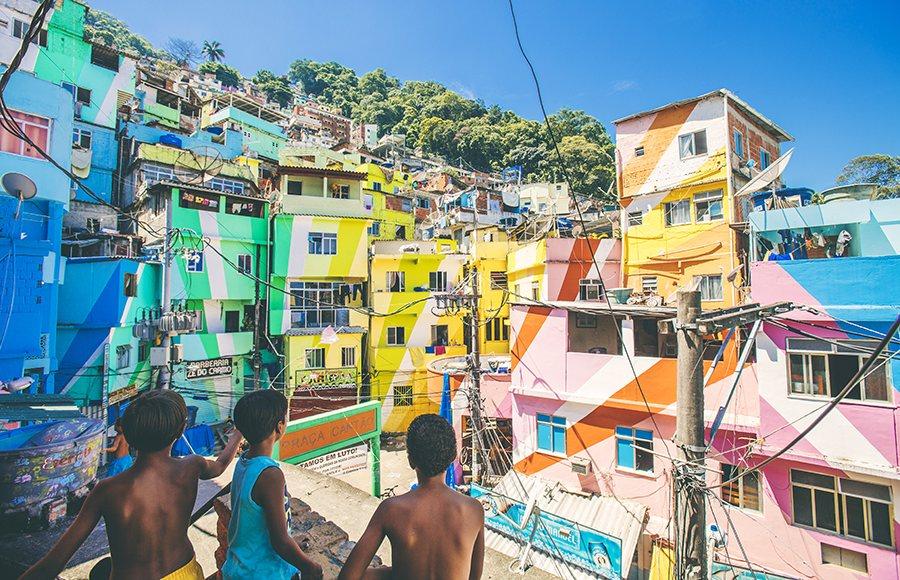 travel janeirobrazilfavelatours