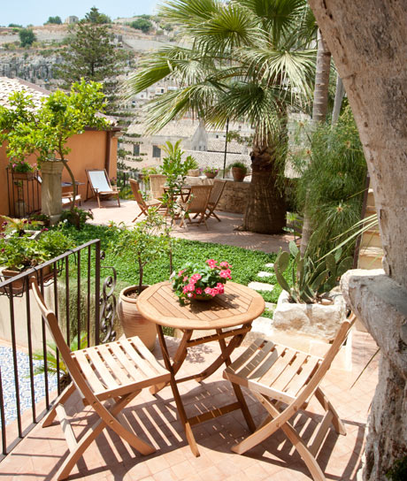 100 boutique hotels for under £100: Europe – France, Italy, Spain & Portugal