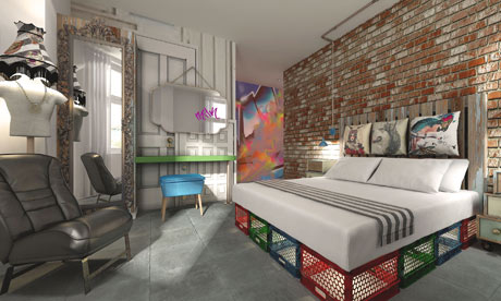 Bedroom Design Liverpool Home Decoration Live