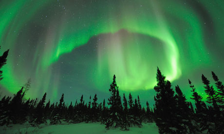 [Image: Northern-lights-in-Canada-006.jpg]