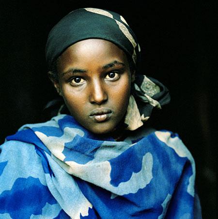 ethiopia women struggle choose between
